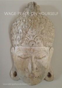 www.walkingwithyourdivineself.com